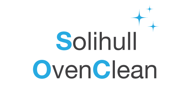 Wordpress-website-logo-Solihull-OvenClean-grey-and-blue-